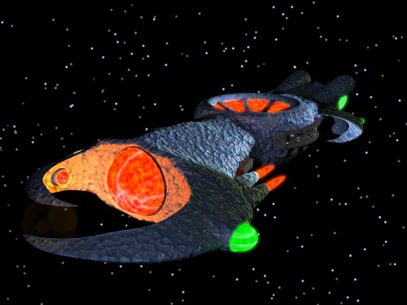 Star Control (Video Game) - TV Tropes
